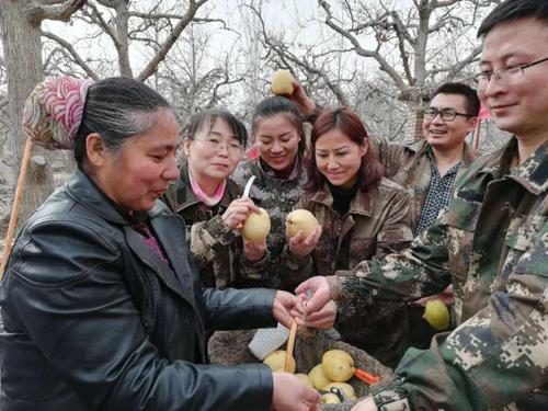 """新疆阿克苏市委政法委:""""实就是好""""""""真就是情"""""""